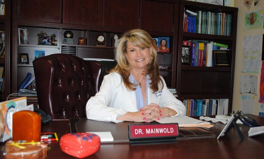 Dr. MainwoldDSC_0050